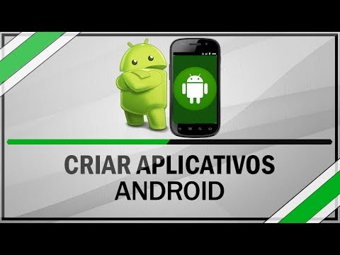 Free Download Placar UOL APK For Android