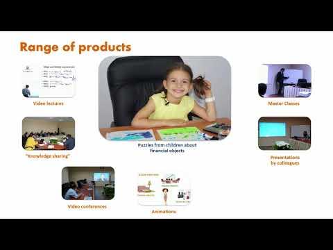 About studio edu.cbar.az