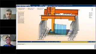 CGTech Extends Simulation to Thermwood LSAM (Includes Video)