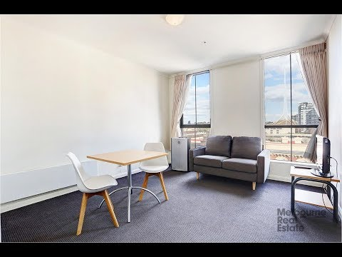 Units To Rent In Melbourne 1BR/1BA Property Management In Melbourne