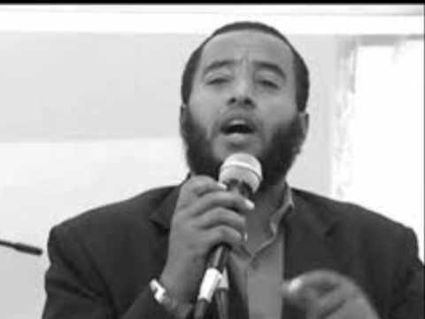 Ustaaz RAAYYAA ABBAAMACCA 19 ||Afaan oromo menzuma|| oromo islamic poem.