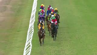 Download Video First Crush wins Grafton Cup MP3 3GP MP4
