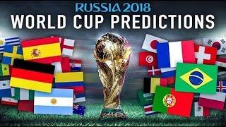 VTV bị hét giá, chưa mua được bản quyền World Cup 2018