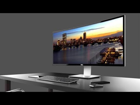 the-best-computer-monitors-in-2020
