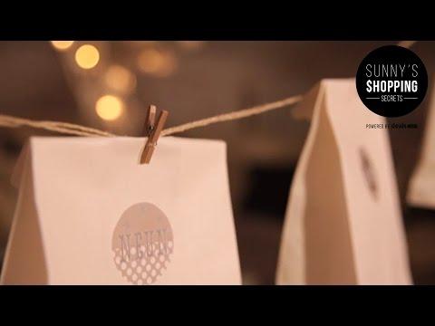 diy-last-minute-adventskalender-basteln-|-sunny's-shopping-secrets---deals.com