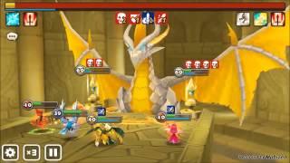 summoners war dragon b7