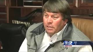 Ex-FLDS Man Forces Auction Of Jeffs' 'Porn Palace'