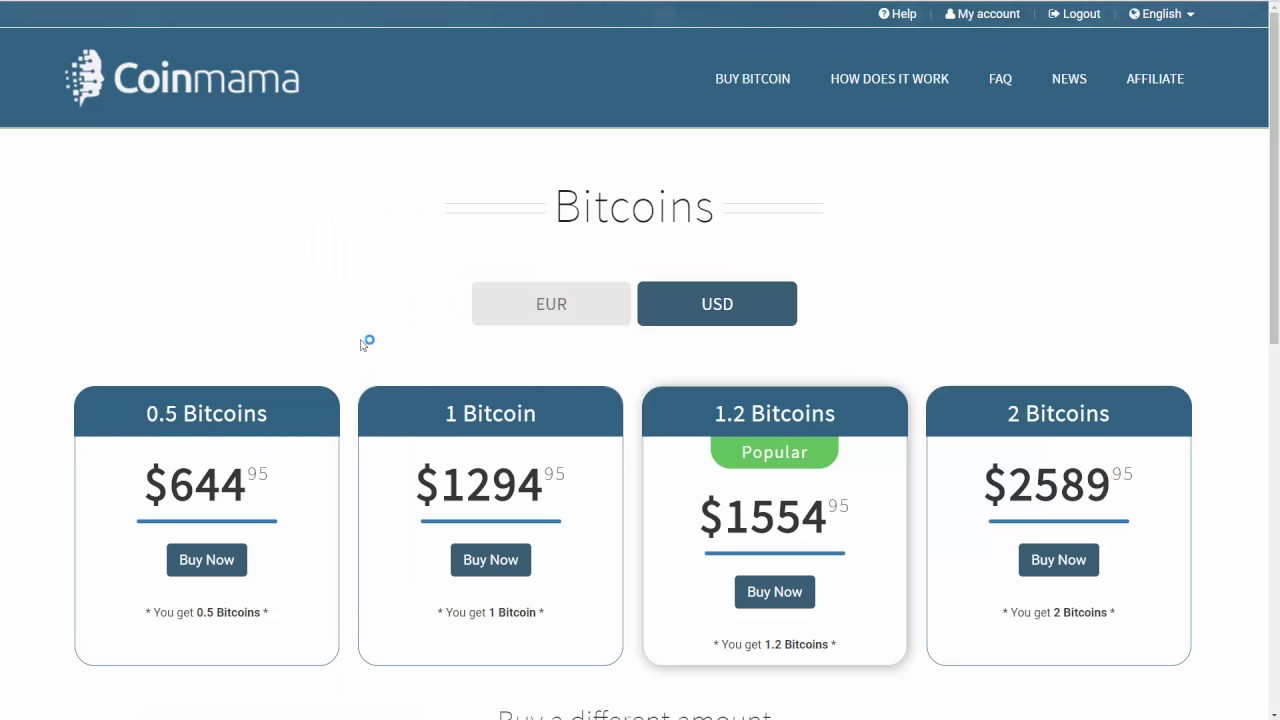 Como comprar usando bitcoins price goal betting uganda