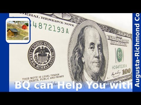 Fixing Your Credit-Augusta-Richmond County Georgia-Credit Score-Better Qualified
