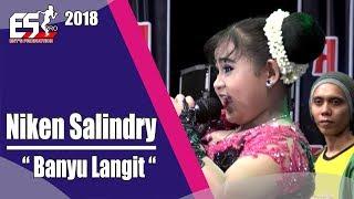 Video Niken Salindry - Banyu Langit [OFFICIAL] download MP3, 3GP, MP4, WEBM, AVI, FLV Juli 2018
