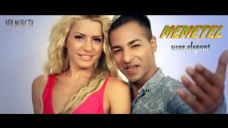 Repeat youtube video MEMETEL -  USOR,ELEGANT ORIGINAL SONG HIT 2014