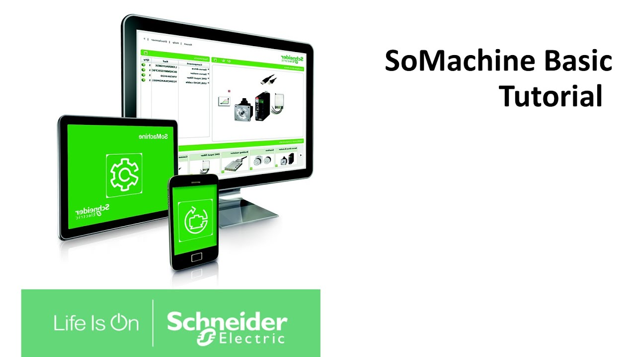 somachine basic v1.5