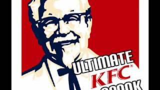 PRANKNET - Ultimate KFC Prank - Part 1 of 8