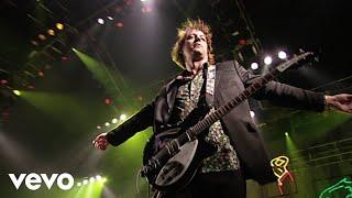 R.E.M. - Finest Worksong (Live From Glastonbury Festival, 1999)
