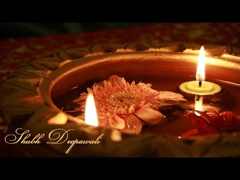 Best Happy Diwali/Deepawali 2017 SMS...