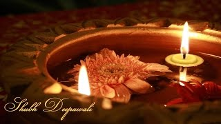 Happy Diwali 2019 Song Images Wishes whatsapp download hd wallpaper pic gif messages