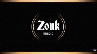Dança Kizomba - Stony (Zouk Music)