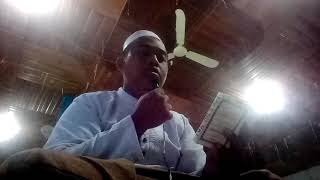 Sholawat Ibnu Abbas As