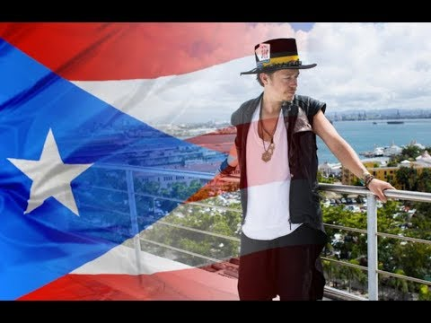 Brock Pierce Interview | Chairman At Bitcoin Foundation  | Creating Crypto Utopia In Puerto Rico