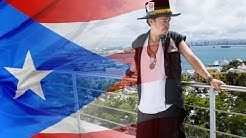 Brock Pierce Interview | Chairman at Bitcoin Foundation  | Creating Crypto Utopia in Puerto Rico