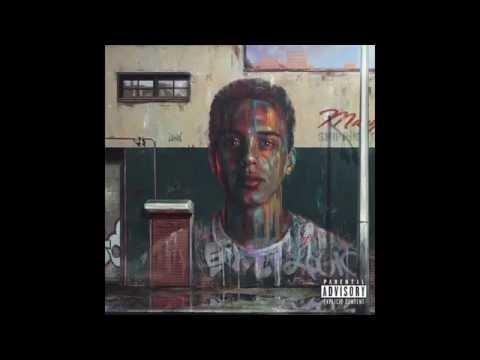 Logic - Bounce  (Official Audio)