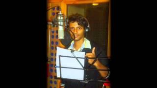 Rab Ka Shukrana Jannat 2 cover by Shekhar