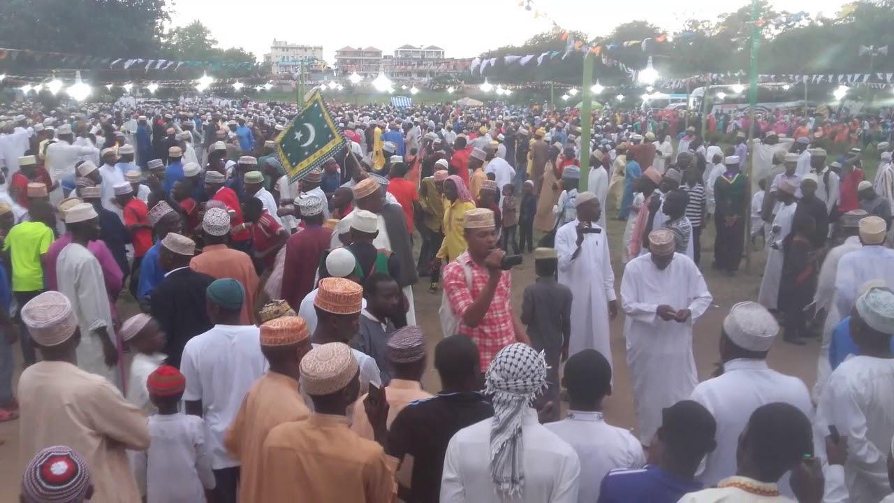 Download Maawal Islam Zafa tanga