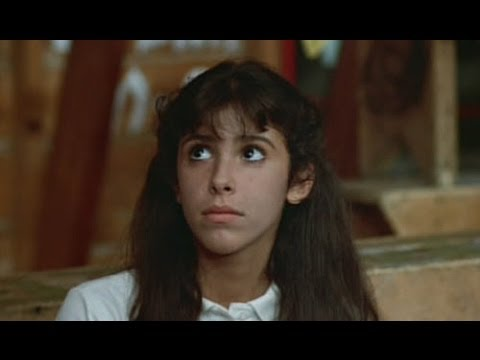 SleepAway Camp Quick Look Review Shout Factory Blu-Ray