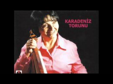 Emine Keser - Karadeniz Torunu