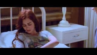 Орудия смерти: Город костей - Международный трейлер (2013)