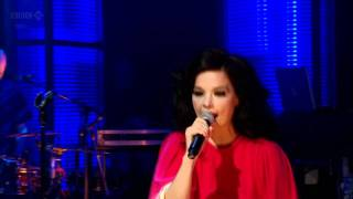 Bjork Declare Independence-Later with Jools Holland Live HD
