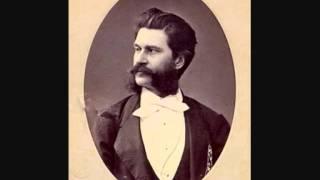 Johann Strauss II - An der schönen blauen Donau, Op. 314