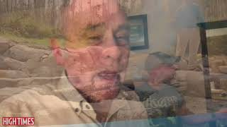 Video A Tribute To John Dunsworth Rest In Peace, Mr. Lahey download MP3, 3GP, MP4, WEBM, AVI, FLV November 2017