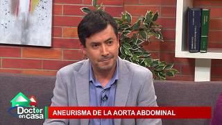 Aneurisma aorta addominale - Live Surgery. Prof. Filippo Benedetto.