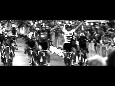In Copenhagen Sport Comes Alive