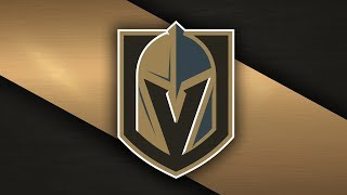 Vegas Golden Knights Playoff Pump Up - Light Em Up