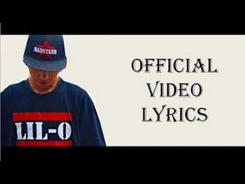 Lil O feat Bebe   Dia + Lirik