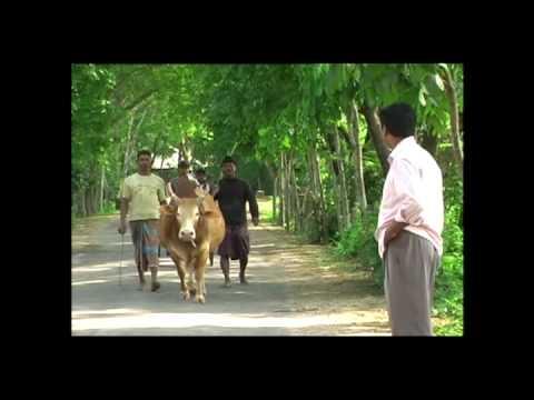 Sylhet Division - Wikipedia