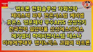 주식 챔피언 쇼 20200713