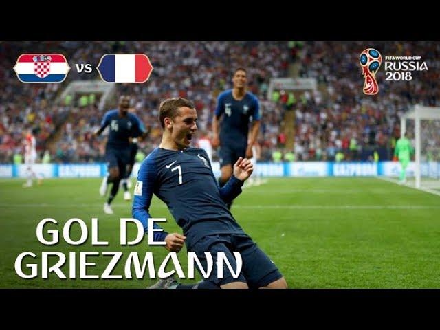 francia-vs-croacia-2-1-final-rusia-2018-resumen-gol-de-griezmann