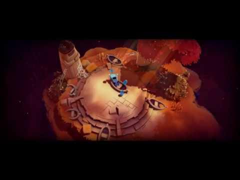Разработчики No Man's Sky анонсировали игру, в которой вы будете искать смысл жизни