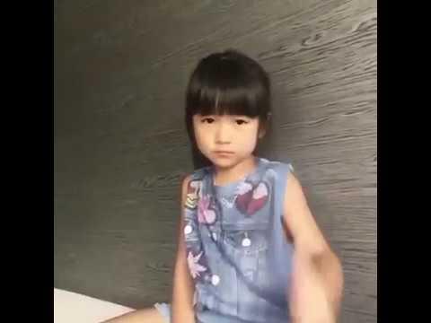 nude japan small girl