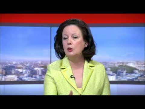 BBC Newspaper Review 03/06/2013