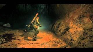 Captivate 2011: Dragon's Dogma trailer