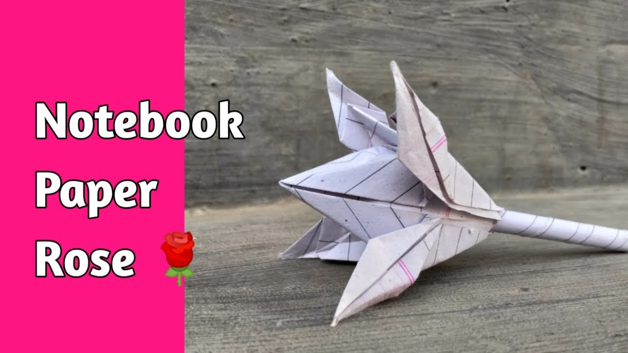 How to Do Origami With a Rectangle Shaped Paper | LoveToKnow | 720x1280