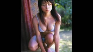 川村 ゆきえ(かわむら ゆきえ、1986年1月23日 ) 北海道出身のグラビア...