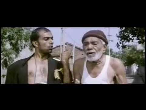 Mandavda Ropavo Manaraj | SuperHit Gujarati Movie