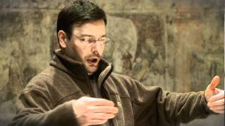 Andreas Scholl sings Bach Cantatas (Trailer German long version)