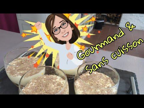 tiramisu-café-&-chocolat-:-gourmand-et-sans-cuisson-!