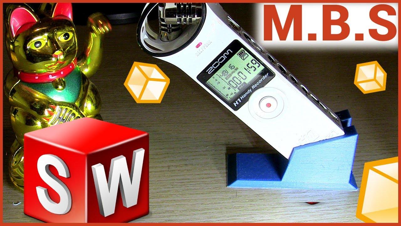 Mbs Electronics